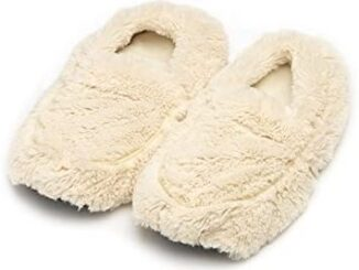 microwave safe slippers